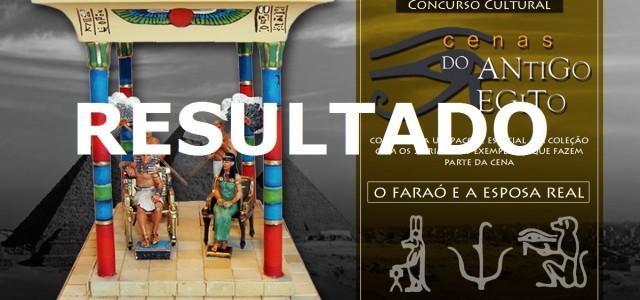 Saiba AGORA quem foi o grande vencedor (a) do CONCURSO CULTURAL DO ANTIGO EGITO.   Veja o texto VENCEDOR clicando AQUI! Quer adquirir as […]