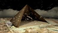 Cientistas franceses equipados com um telescópio especial, aderiram ao projeto de digitalização das pirâmides (ScanPyramids project), que foi lançado no ano passado para descobrir os […]