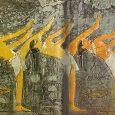 """Para o professor Joelza Domingues do blog """"Ensinar História Joelza"""", o Egito Antigo vai muito além das pirâmides de Gizé e das tumbas do Vale […]"""
