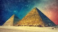 Tenho recebido uma quantidade enorme deperguntas através dos meios de comunicação do site, sobre o tema UFO e o Antigo Egito. A popularidade dos documentários, […]
