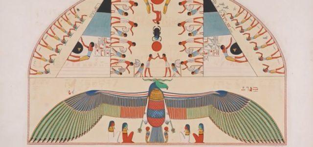 """O Citaliarestauro (Centro Luso Italiano de Conservação e Restauro) oferece o curso online """"Antigo Egito: Mitologia e Iconografia""""  OBJETIVOS: O objectivo do curso é […]"""