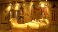 O britânico Howard Carter e a sua equipa descobriram o túmulo — praticamente intacto, que estava ali há mais de mil anos antes de Cristo […]