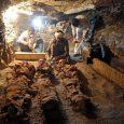 A vida no vale do Nilo há mais de 3.500 anos revelou alguns dos seus segredos com a descoberta, por parte de uma missão arqueológica […]