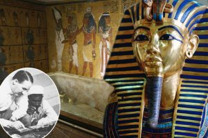 Curse-of-King-Tutankhamuns-tomb