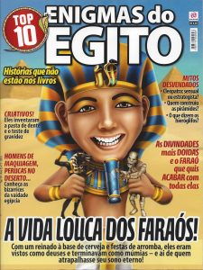 revista-top-10-enigmas-do-egito-ed-02