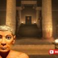 As novidades não param de surgir! Os egiptomaníacos terão mais um motivo para acompanhar todas as notícias sobre o mundo antigo dos egípcios. Diretamente do […]