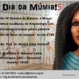 Em 13 de maio de 1978, a historiadora Mary Hesson planejou uma recepção de boas-vindas por ocasião do regresso da múmia Tothmea à vila de […]
