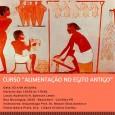 Sinopse: No Egito Antigo os alimentos asseguraram a subsistência da população, por meio de uma produção agrícola incessante que, ano após ano, era garantida pelas […]